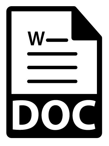 formularz zamówienia cegieł doc Icon made by Freepik from www.flaticon.com