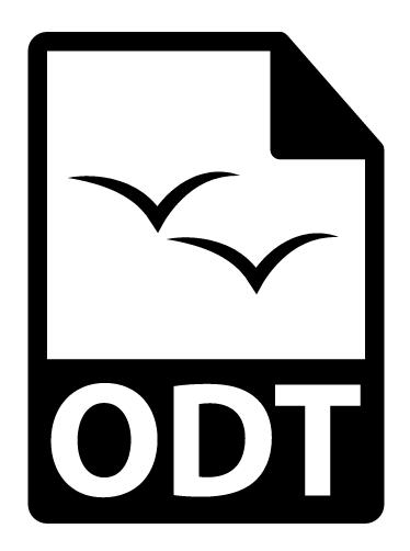 formularz zamówienia cegieł odt Icon made by Freepik from www.flaticon.com