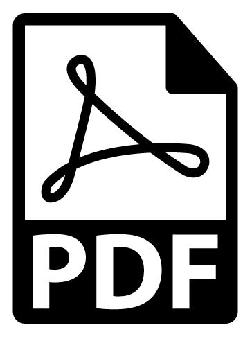 formularz zamówienia cegieł pdf Icon made by Freepik from www.flaticon.com