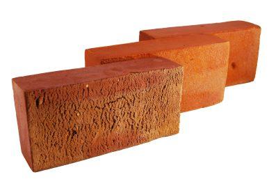 Cegły Angobowane Tradycyjne Ręcznie Formowane