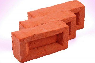Cegły Angielki Imperial Ręcznie Formowane