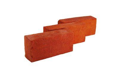 Cegły Belgijki Ręcznie Formowane