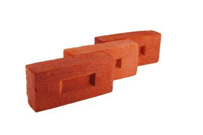 Cegły Holenderki Ręcznie Formowane