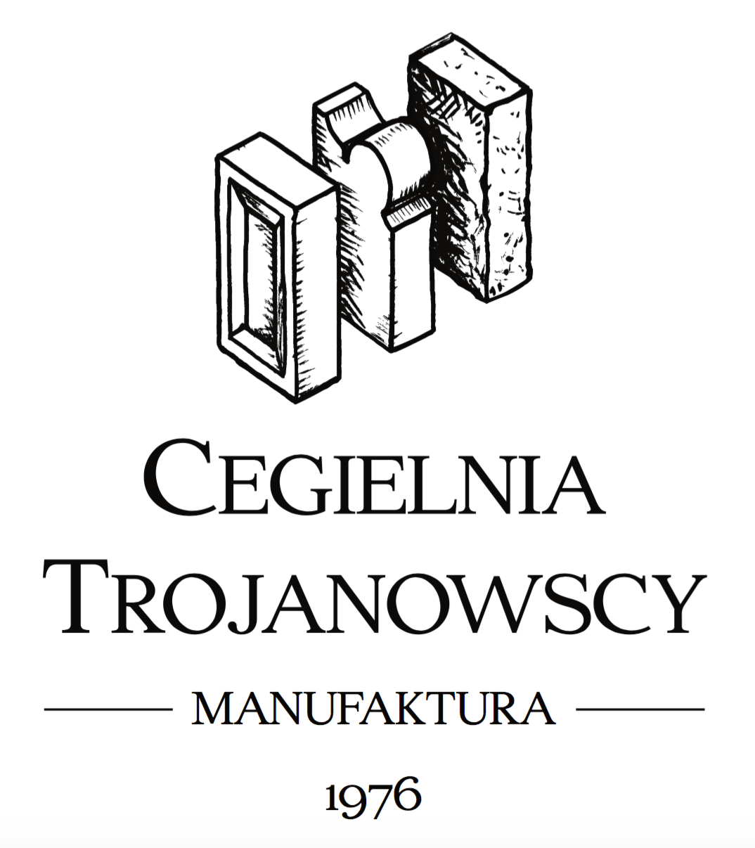Cegielnia Trojanowscy Cegly Elewacyjne I Plytki Ceglane Licowe