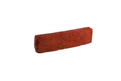 Cegła ścienna płytki tradycyjne staropolskie ręcznie robione licowe na ścianę od producenta Cegielnia Trojanowscy Kraśnik