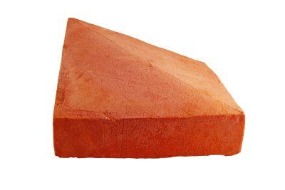 Daszki ceglane licowe producent