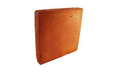Płytki ceglane z manufaktura producent Cegielnia Trojanowscy Kraśnik