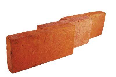 Płytki ceglana na podłogę ręcznie robione produkowane od producenta Cegielnia Trojanowscy Kraśnik