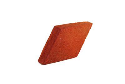 Bruk ceglany czerwony ręcznie formowany Cegielnia Trojanowscy Kraśnik