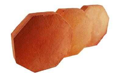 Terakota ceglana podłogowa ręcznie produkowana producent Kraśnik Cegielnia Trojanowscy