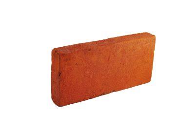 Terakota ceglana ręcznie produkowana od manufaktura Cegielnia Trojanowscy Kraśnik