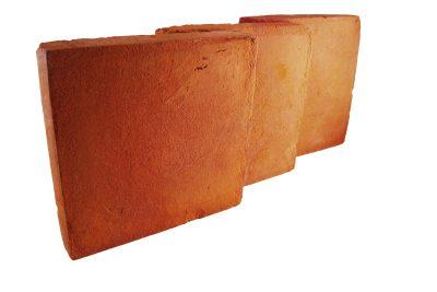 Terakota ceglana ręcznie robiona od producenta Cegielnia Trojanowscy Kraśnik