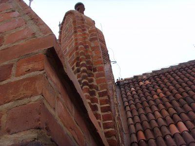 Gdańsk Kościół kształtki ceglane na rekonstrukcje zabytków Cegielnia Trojanowscy Kraśnik