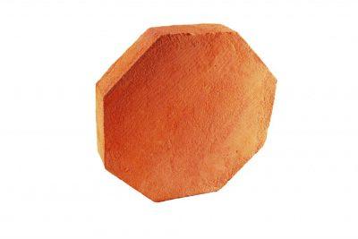 boden ziegel rot produzent polen 1024x683