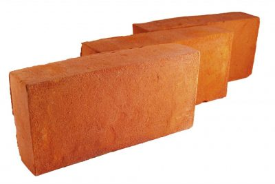 Brick german small 27x13x7cm