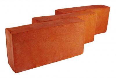 Brick german large 28x14x7cm
