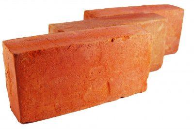 brick gothic 1024x683