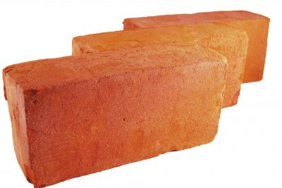 brick monastery 1024x683