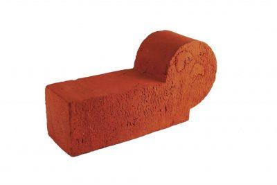 Rim brick V