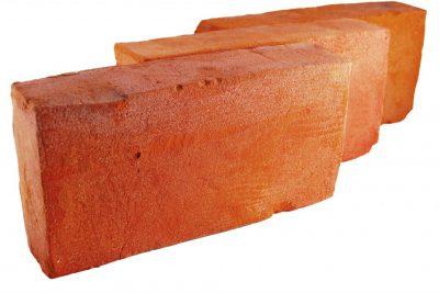Brick romanesque 30x15x7cm