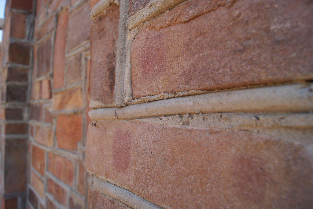 Brick Burnout Zendra Brickyard Trojanowscy Bricks