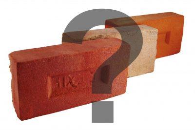Brick bespoke
