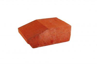 Brick cornice I