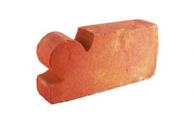 Rim brick I
