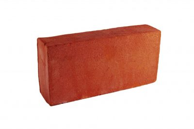 facade brick german large 1024x683