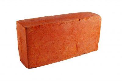 Brick gothic 30x14x8cm