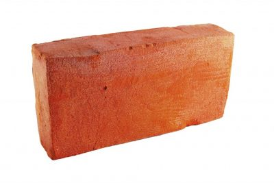 facade brick romanesque 1024x683