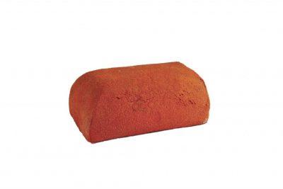 Cornice brick VI