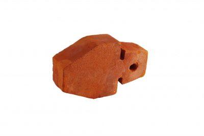 Keystone brick III