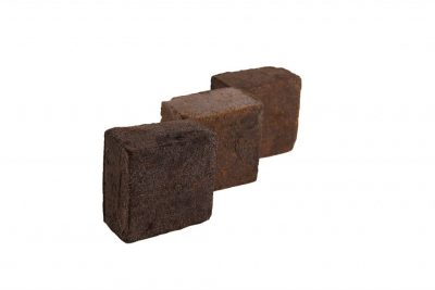 paving brick red hand molded 1024x683