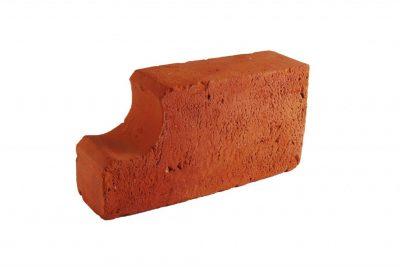 Rim brick VI