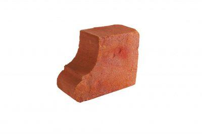 Rim brick IV