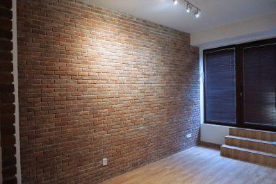cegła na ścianę ręcznie formowana