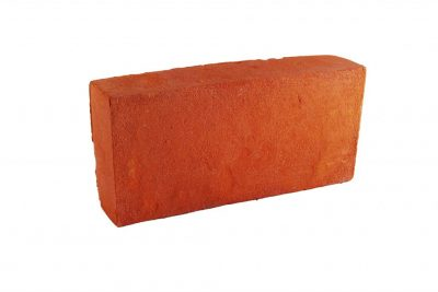 wall brick german small 1024x683