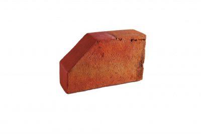 Sill brick IV