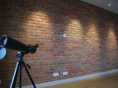 handmade brick producer brickyard poland