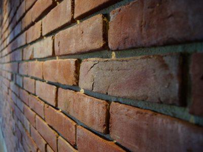 5 best handmade brick producer brickyard
