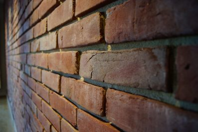 best handmade brick producer brickyard