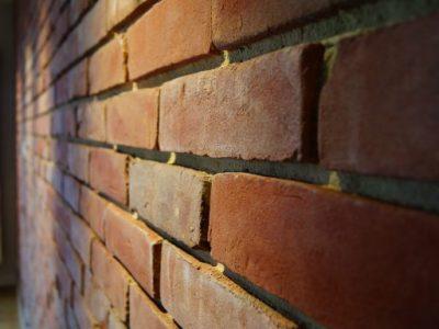 Handmade brick for export brickard trojanowscy poland