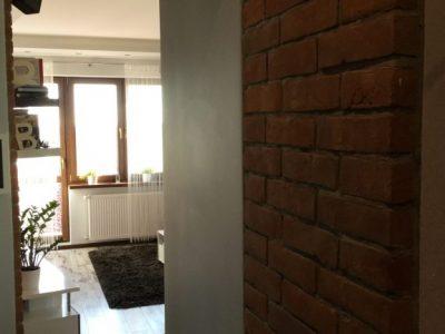 best wall fliesen handgefertigte ziegelsteine
