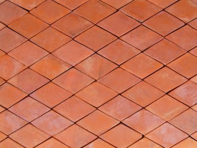 burgersteig diamanten rote ziegelproduzenten polnische firma brickyard trojanowscy