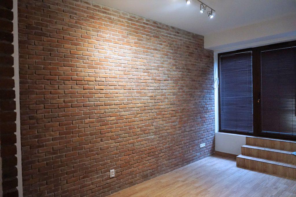riemchen retro ziegelei trojanowscy ziegel fliesen und armaturen handgefertigt. Black Bedroom Furniture Sets. Home Design Ideas