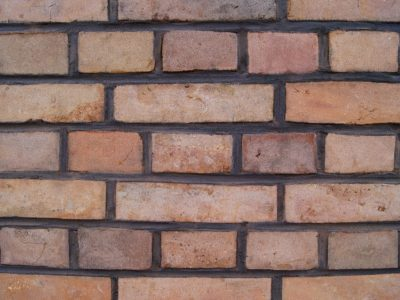 hersteller of red brick handcrafted poland