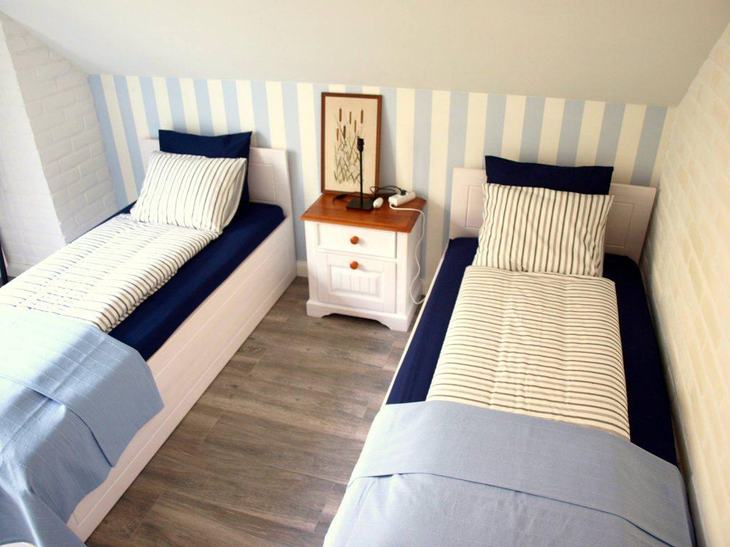 backsteinfassade wei ziegelei trojanowscy ziegel fliesen und armaturen handgefertigt. Black Bedroom Furniture Sets. Home Design Ideas