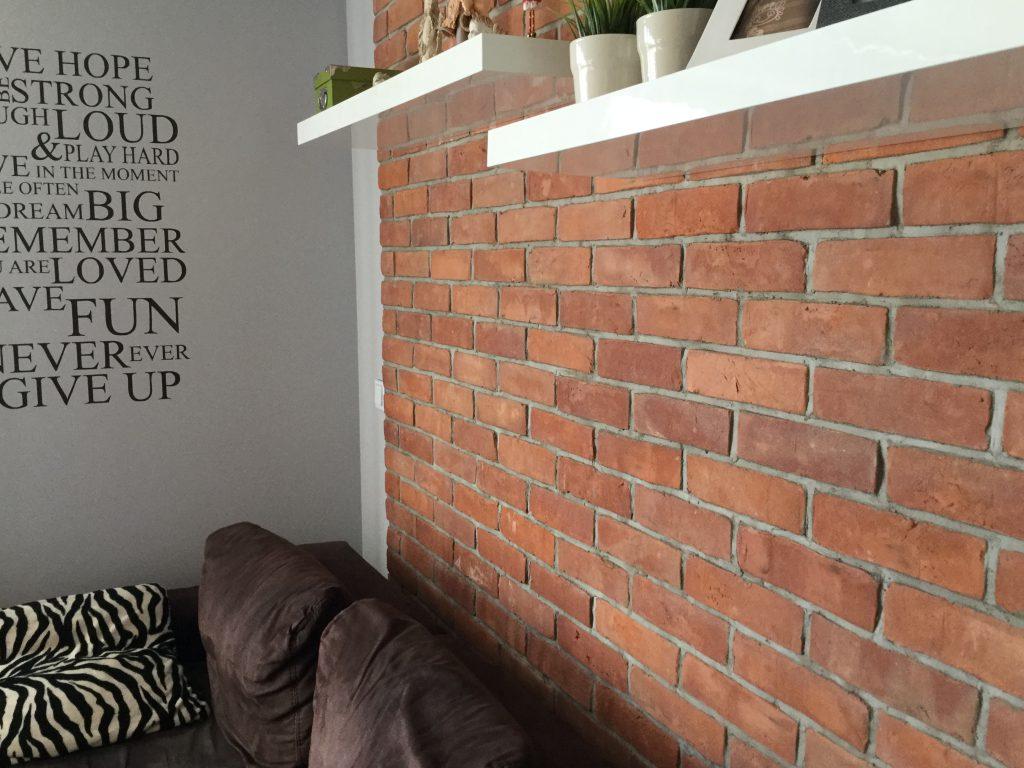Fliesen Mit Ziegeloptik Fliesen Backstein Wandverkleidung Vanessa