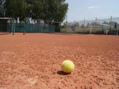 ziegelmehl und tonmehl fur tennis gerichte hersteller brickyard trojanowscy